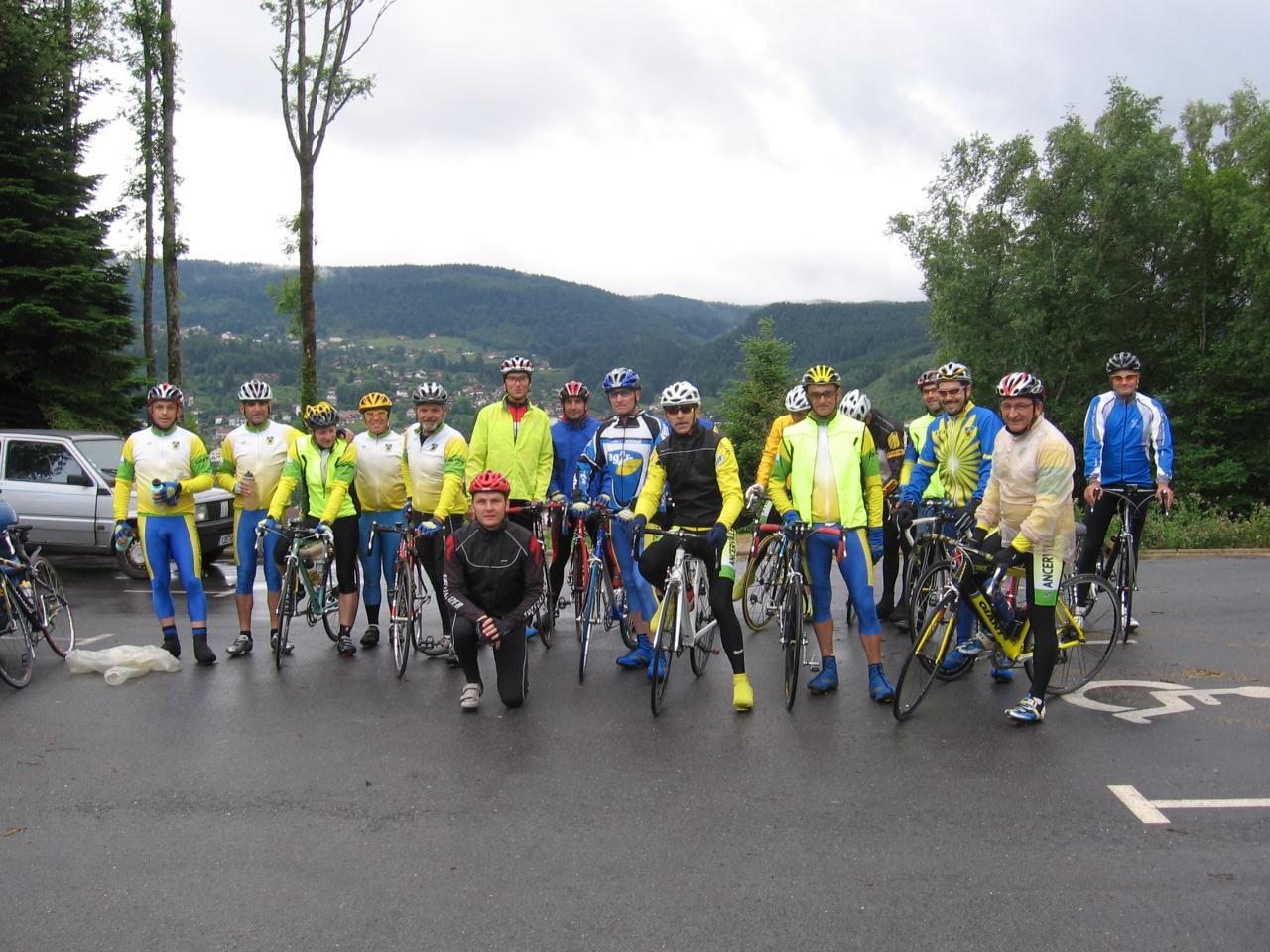 (6) W-E Vosges juin 2009