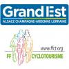 Logo ffct grand est